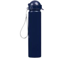 Бутылка для воды Barley, синяя