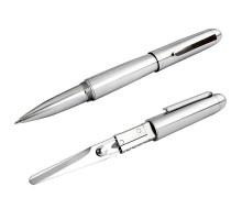 Мультитул Xcissor Pen Standard, серебристый