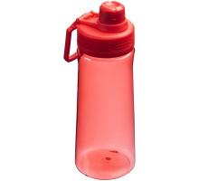 Бутылка для воды Drink Me, красная