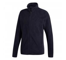 Куртка флисовая мужская Tivid, синяя