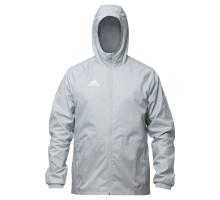 Куртка мужская Condivo 18 Rain, серая