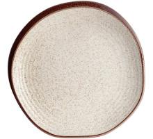 Тарелка Grainy