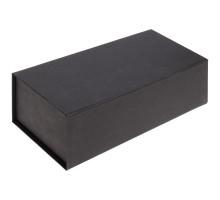 Коробка Dream Big, черная