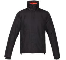 Куртка Coach, черная