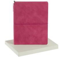 Набор Business Diary, розовый
