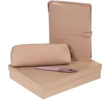 Набор Manifold, розовый