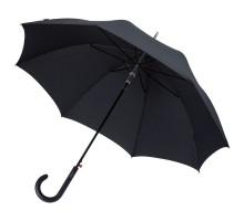 Зонт-трость E.703, черный