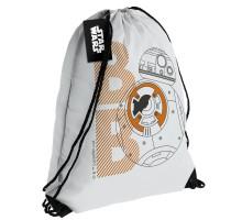 Рюкзак BB-8 Droid, белый