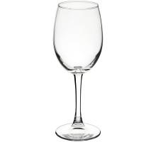 Бокал для вина Classic