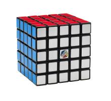 Головоломка «Кубик Рубика 5х5»