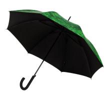 Зонт-трость Evergreen