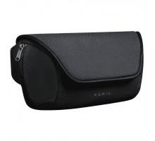 Наплечная сумка ClickSling, черная