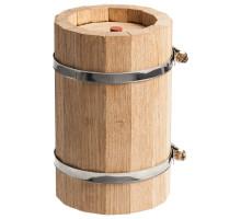 Бочонок-конструктор Whiskey Barrel