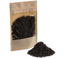 Красный копченый чай «Сяо Чжун»