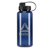 Бутылка для воды PL Bottle, синяя