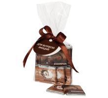 Набор шоколада Endorphin