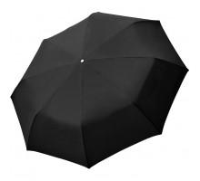 Зонт-трость Zero XXL, черный