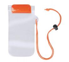 Водозащитный чехол Waterpro, оранжевый